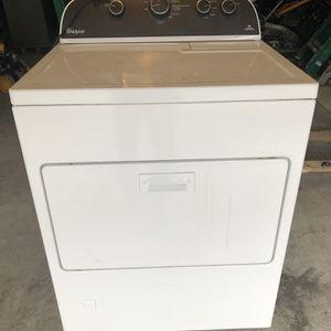 Dryer for Sale in Cicero, IL