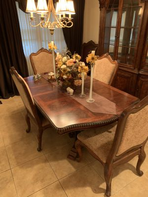 Dining table for Sale in Brick Township, NJ