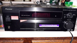 Receiver Pioneer for Sale in Austin, TX