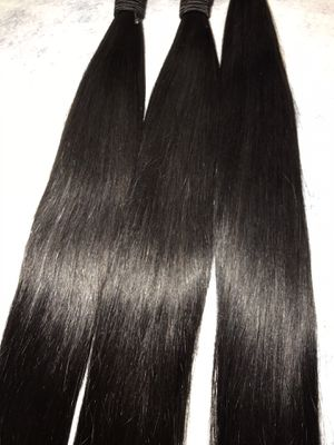 Mink Bundles FOR SALE!!!!!!!! for Sale in South Euclid, OH
