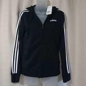 Adidas hoodie size S for Sale in Arlington Heights, IL