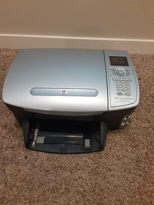 All In One Printer, fax, scanner, copier for Sale in Cypress, TX