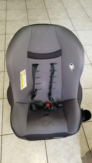 Car seat great condition! for Sale in Destin, FL