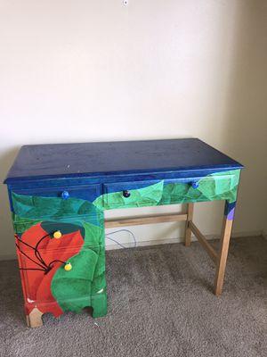 Dresser , bedroom set for Sale in Seattle, WA