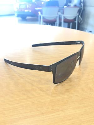 Oakley Holbrook METAL Sunglasses were $200 for Sale in Tempe, AZ