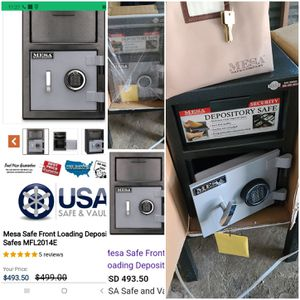 """""""$200 for Sale in Houston, TX"""