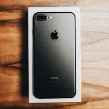 IPhone 7 Plus Unlocked (Finance Available) for Sale in Fontana, CA