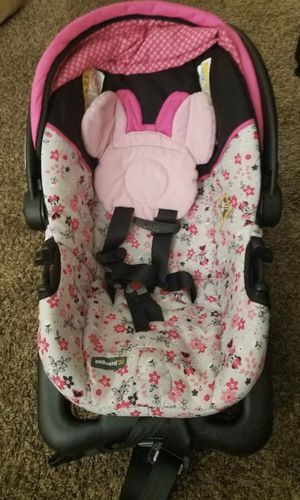 Minnie Mouse-InSearchOf! for Sale in Warner Robins, GA