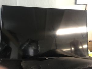 "65"" Tv for Sale in Chicago, IL"