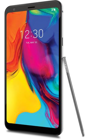 Stylo 5 for Free When you Switch to Boostmobile for Sale in Apopka, FL