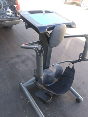 Easy stand strap stand for Sale in Tampa, FL