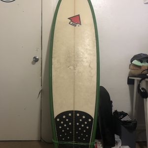 Fish Surfboard for Sale in Los Angeles, CA