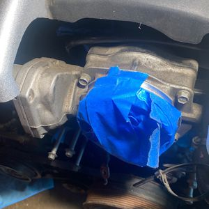 G8 Gt throttle body for Sale in Fountain Valley, CA