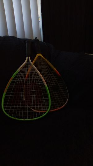 Tennis racket for Sale in National City, CA