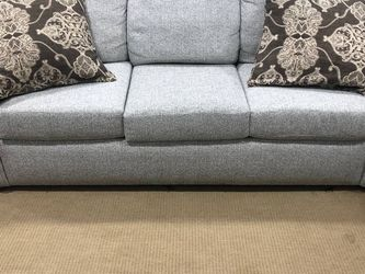 Couch for Sale in Rochester Hills,  MI