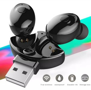 Bluetooth 5.0 Wireless Mini HiFi audio earbuds Noise reduction. for Sale in Pinellas Park, FL
