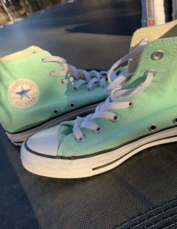 Converse for Sale in Fort Worth,  TX