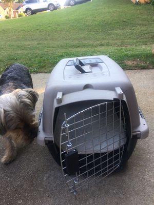 Pet Carrier for Sale in Lawrenceville, GA