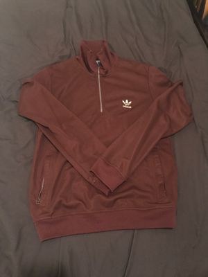 Adidas Original Fleece Sweater for Sale in Fort Washington, MD