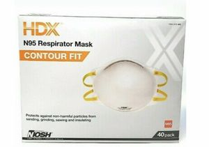 HDX for Sale in Los Angeles, CA