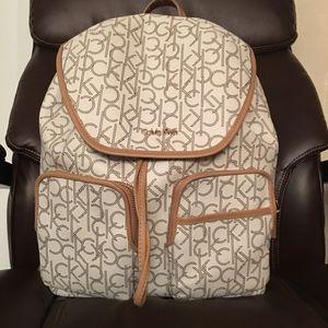 Calvin Klein Bag / Purse for Sale in Beaverton, OR