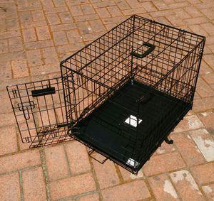 Dog Crate - Precision Pet ProValue for Sale in San Francisco, CA