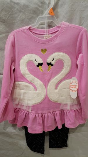 New girls size 4T for Sale in Sun City, AZ