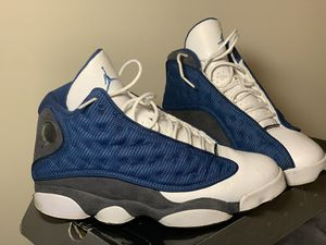 Air Jordan 13 Retro for Sale in Marietta, GA