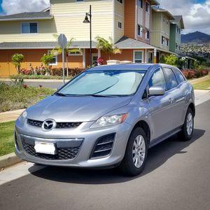 2011 Mazda CX-7 for Sale in Kapolei, HI