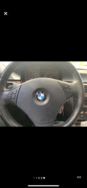 2010 BMW 3 Series for Sale in Sunrise, FL