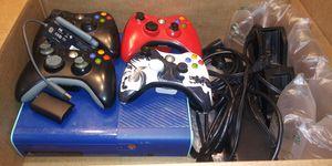 Xbox360 for Sale in San Antonio, TX