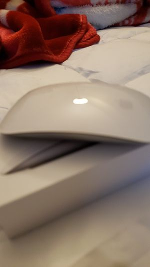 Magic Mouse 2 for Sale in Mount Pleasant, SC