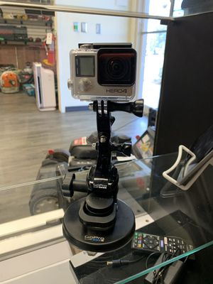 Sony camera for Sale in Fort Myers, FL