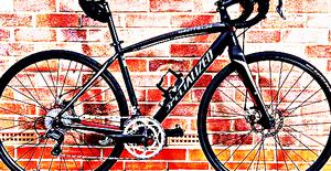 FREE bike sport for Sale in Breaux Bridge, LA