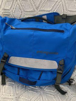 Patagonia Bag for Sale in Kirkland,  WA