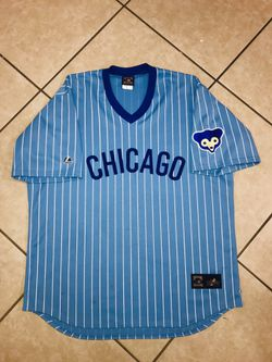 1978 Chicago Cubs Jersey for Sale in Houston,  TX