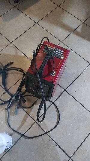 Solfadpra linvon200 for Sale in Compton, CA