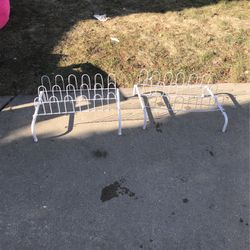 Shoe Stand for Sale in Allen Park,  MI