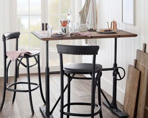 """Pittsburgh 48"""" Crank Standing Desk, Pottery Barn for Sale in Pinecrest, FL"""