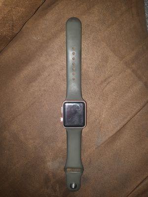 apple watch for Sale in Bakersfield, CA