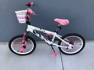 18 inch kid's bike for Sale in Chicago, IL