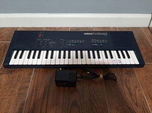 Yamaha Portasound PSS-450 49 Keys for Sale in Phoenix, AZ
