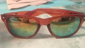 Ray ban vintage sunglasses for Sale in Greenville, MS