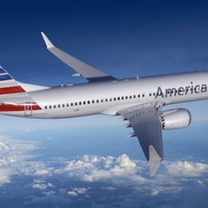 Cheap Airlines Tickets - Offer for Sale in Sacramento, CA
