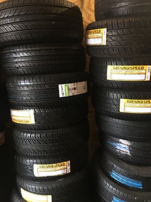 Tires shop for Sale in Washington, DC