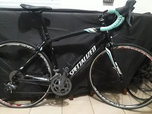 2014 Specialized Dolce Compacr Womens Road Bike for Sale in Dallas, TX