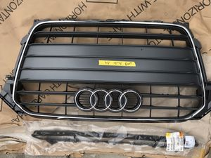 OEM Audi parts for Sale in National City, CA