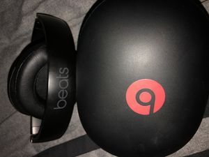 Beats studio 3 for Sale in Orosi, CA