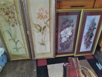 Free Must Take All for Sale in Ravensdale,  WA