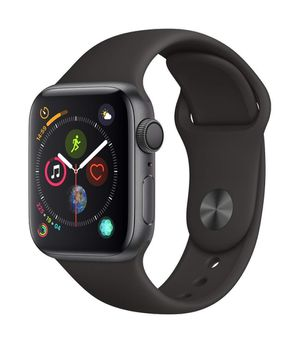 Apple Watch series 4 for Sale in Dallas, TX